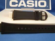 Casio watch band AQ-47