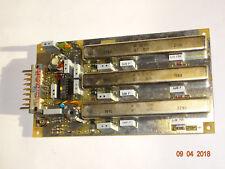 Filterplatte 1,  EKD 100, 300