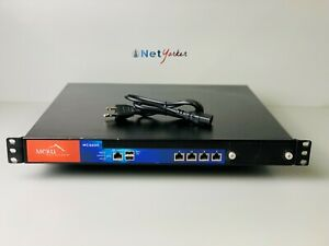Meru MC3200 - Wireless LAN Network Controller - SAME DAY SHIPPING