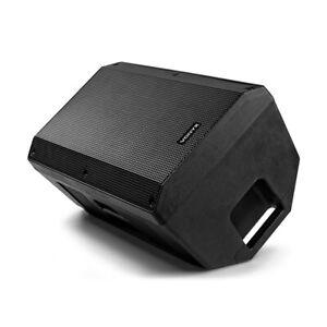 "VSA12 Active Stage Monitor PA Speaker Foldback Live Band Performance 12"" 800w"