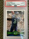 Hottest Russell Wilson Cards on eBay 69