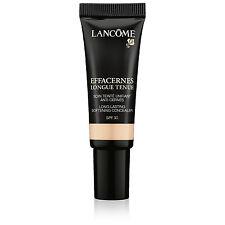 Lancome Effacernes Long Lasting Softening Concealer Spf30 015 Beige Natural 15ml