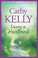 Lessons in Heartbreak, Kelly, Cathy , Acceptable, FAST Delivery