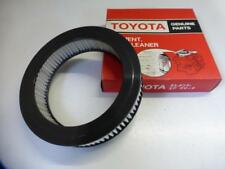 Original Toyota Luftfilter Filter 17801-34060 Celica Corona