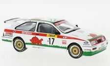 Ford Sierra RS Cosworth, No.17, WTCC, 24h Spa, 1:43, IXO