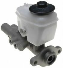Brake Master Cylinder for Toyota 4Runner  1996-2000
