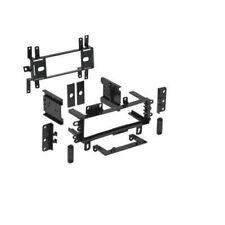 Metra Turbo Kit Radio Installation Dash Kit 99-5512