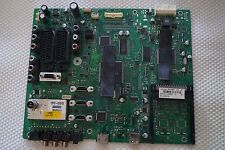 "Main Board 17MB35-4 pantalla de 10062396 LC370WUN para 37"" Tv Lcd Sanyo CE37FD90-B"