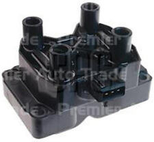 Ignition Coil Pack will fit KIA & Land Rover