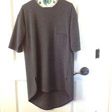 marni tunic top size 40