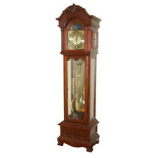 ADINA GRANDFATHER CLOCK RAGA-51