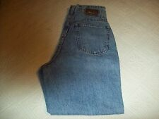 Woman's  Express Jeans  Size 9/10   Nice Condition   Casual & Stylish