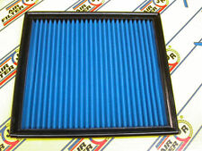 Filtre à air JR Filters Ford Sierra Sapphire RS Cosworth 4x4 1990->
