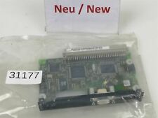Sew 08242402 Control Card