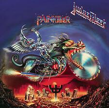 Judas Priest - Painkiller Sony 88985390921 Vinyl