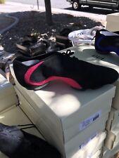 S0571 BLOCH Amalgam Jazz Sneaker