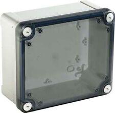 Schneider Electric Cabinet Outdoor Enclosure Box Distribution Board 192x164x87