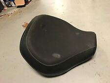 Suzuki Boulevard C50 Volusia VL800 Seat Saddle 45110-41F00 OEM