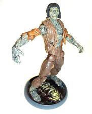 Marvel Comics Legends 70's Monsters THE ZOMBIE 6 inch figure RARE
