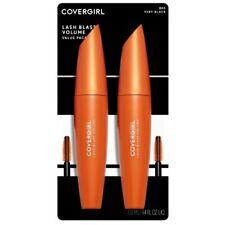 Covergirl LashBlast Volume Mascara, 800 Very Black