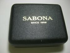 SALBONA BRACELET