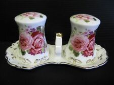Porcelain Kitchen Shakers