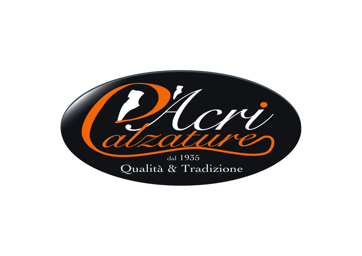 Calzature D'Acri