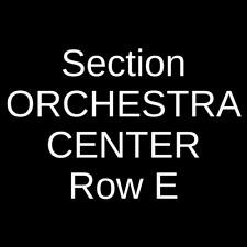 2 Tickets Trace Adkins 1/30/22 Palace Theatre - PA Greensburg, PA