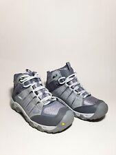 Keen Oakridge Mid Hiking Trail Shoes Boots EU 37.5 US 7 UK 4.5 Waterproof Womens