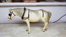 Breyer Old Timer Model Horse Vintage
