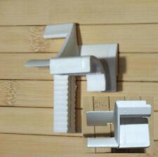 Rollladen Maxi Einlauftrichter Rolladen Einlauf Profil (4)