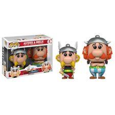 Asterix /& Obelix Funko POP Obelix #5549 10cm