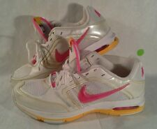 Nike Training AIR STRONG Women's Size 9 #386384-161 Athletic Shoes