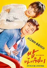 Fight for My Way   NEW    Korean Drama - GOOD ENG SUBS