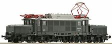 """Roco H0 73355 E-Lok E 94 001 der DRG """"DCC Digital + Sound"""" - NEU + OVP"""
