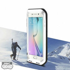 LOVE MEI Mobile Phone Accessories for Samsung