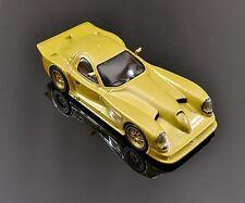 Panoz Esperante GTR-1 - Super Car DeAgostini No. 49 - 1/43