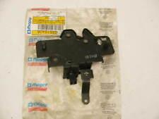 OEM Mopar Right Trunk Lid Hinge  5255198 For 90-94 Chrysler Lebaron Dodge Spirit