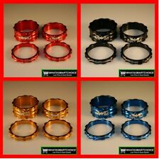 1 1//8 headset spacer aluminum-silver-1.5mm