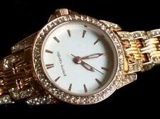Pierre Cardin Rose Watch Model 5691