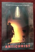 The Rapture and the Antichrist Russell and Colin Standish 2004 Hartland New PB