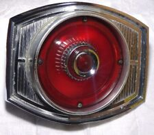 1965 FORD CUSTOM 500 TAIL LIGHT