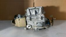 Ford Motorcraft 2100 Carburetor NEW
