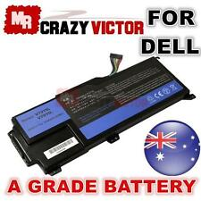 Battery for DELL XPS 14Z,14Z-L412x,14Z-L412z,XPS14z,XPSZ14D-5518,XPSZ14D-6518