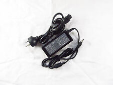 New 65W AC Adapter Charger for Toshiba L655 L675 M645 ADP-75SB AB ADP-75 SB BB