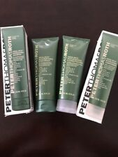 Peter Thomas Roth Mega-Rich Nourishing Shampoo And Conditioner Duo 235ml/8oz