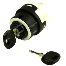 Interruptor de arranque incandescente para Case IH 3210 3220 3230 4210 4220 4230 4240 238 248...