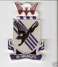 UNITED STATES ARMY 505th PARACHUTE INFANTRY PATCH