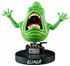 "Ikon Collectables Ghostbusters - Slimer 7"" Statue"