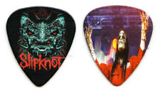 Slipknot Promotional Guitar Pick #2